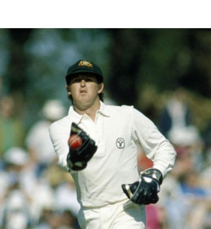 TIM ZOEHRER AUSTRALIAN TEST CRICKETERS Pinterest Cricket