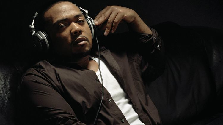Timbaland Timbaland Announces New Nas Record quotSinatra In The Sand
