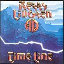 Time Line (AD album) httpsuploadwikimediaorgwikipediaenthumb6