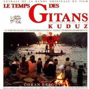 Time of the Gypsies Time of the Gypsies Kuduz Soundtrack Wikipedia