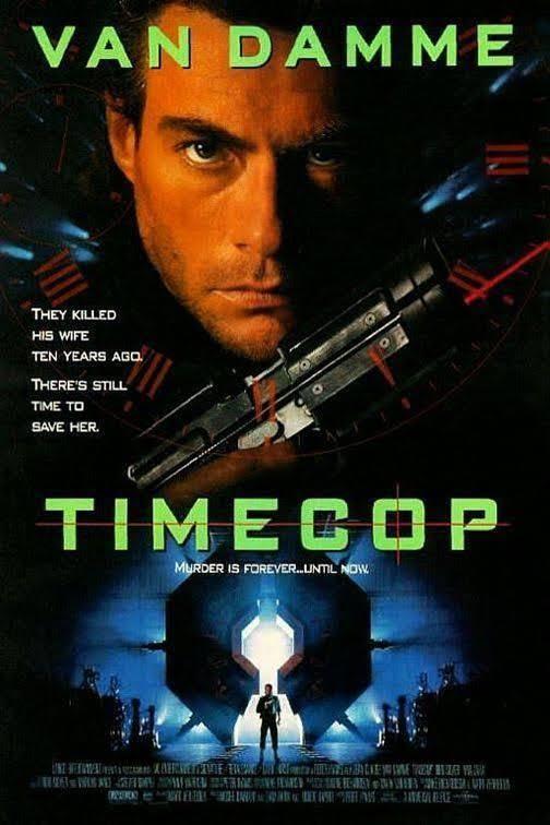 Timecop t1gstaticcomimagesqtbnANd9GcRL0XI9G3y9v0trZP