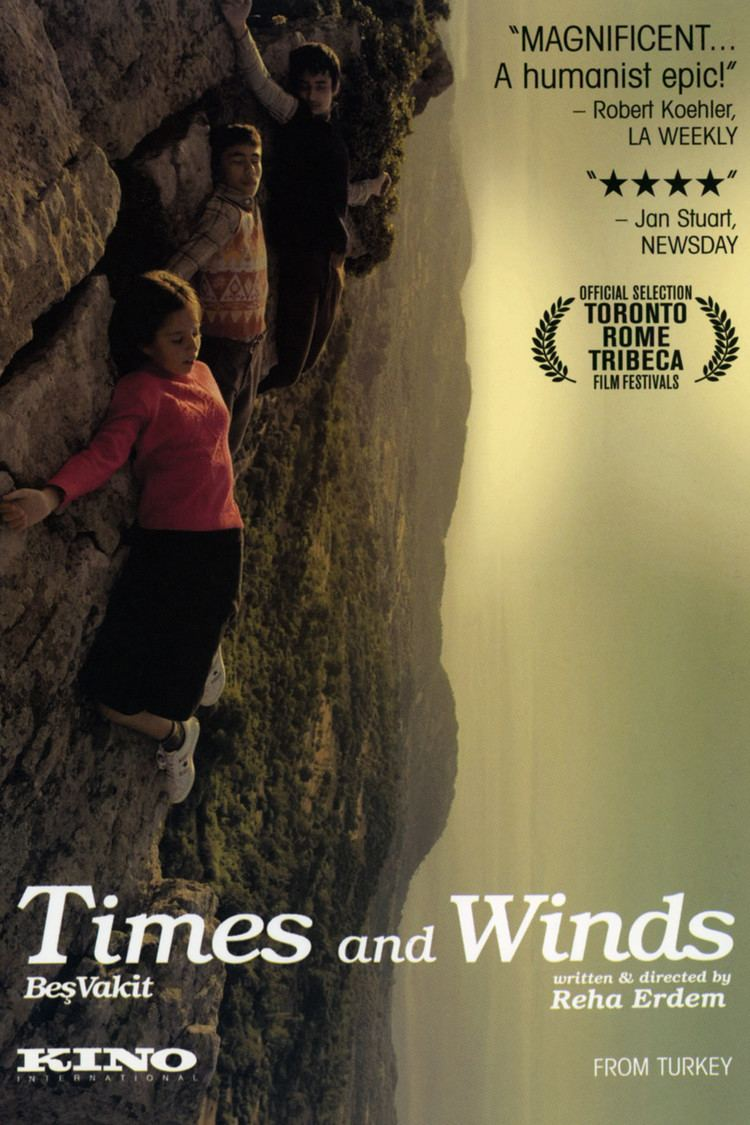 Times and Winds wwwgstaticcomtvthumbdvdboxart169113p169113
