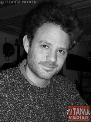 Timmo Niesner wwwtitaniamediendecmsimagesstoriessprecher