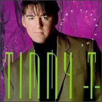 Timmy T Time After Time Timmy T album Wikipedia the free