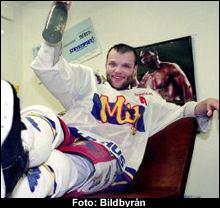 Timo Blomqvist eliteprospectscomlayoutplayersbbtblomqvistjpg
