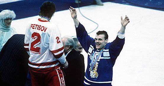 Timo Blomqvist Timo Blomqvist Washington Capitals 198185 New Jersey Devils 1986