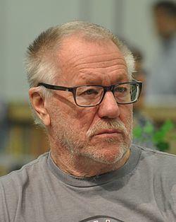 Timo Nummelin httpsuploadwikimediaorgwikipediacommonsthu