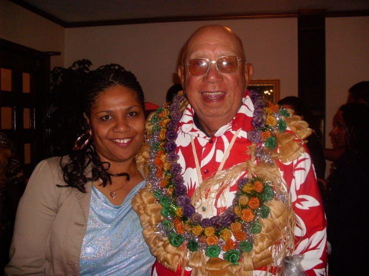 Timoci Tuivaga Sir Timoci Tuivaga passes away Fiji One