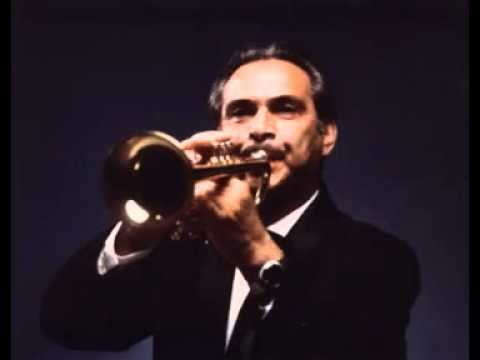 Timofei Dokschitzer Timofei Dokshizer Eino Tamberg Trumpet Concerto No 1 Op 42