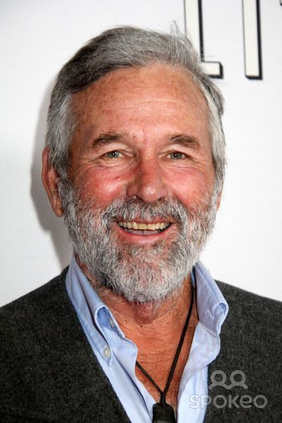 Timothy Bottoms Timothy Bottoms Actor Pics Videos Dating amp News