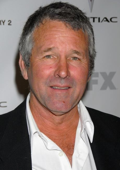 Timothy Bottoms Timothy Bottoms Pictures and Photos Fandango