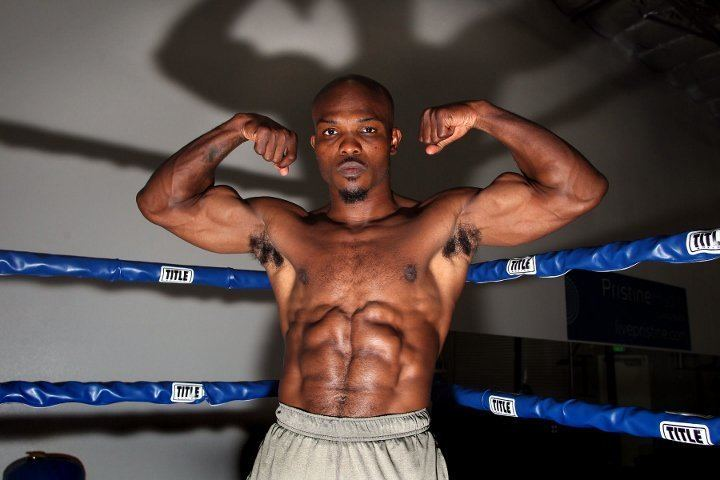 Timothy Bradley Tim Bradley I Need To Retire A Winner Capture One More Title