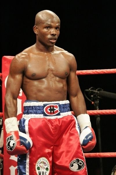 Timothy Bradley Timothy Bradley news latest fights boxing record videos photos