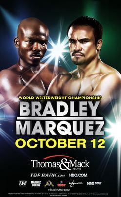 Timothy Bradley vs. Juan Manuel Márquez httpsuploadwikimediaorgwikipediaenaafBra