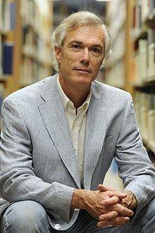 Timothy Brook httpsuploadwikimediaorgwikipediacommonsthu