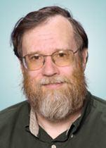 Timothy Budd eecsoregonstateedusiteseecsoregonstateedufi
