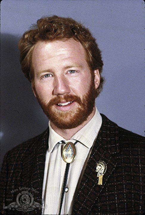 Timothy Busfield Pictures amp Photos of Timothy Busfield IMDb