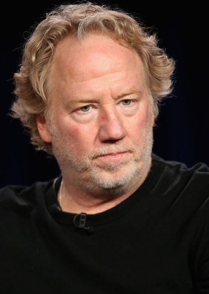 Timothy Busfield 860 best Actors images on Pinterest Beautiful people Actresses