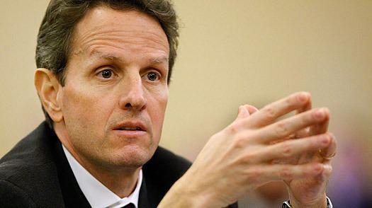 Timothy Geithner Timothy Geithner Quotes QuotesGram