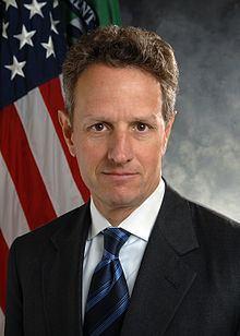 Timothy Geithner httpsuploadwikimediaorgwikipediacommonsthu