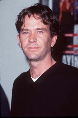 Timothy Hutton 15 best Timothy Hutton images on Pinterest Pugs Supporting actor