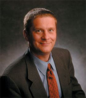 Timothy J. Broderick