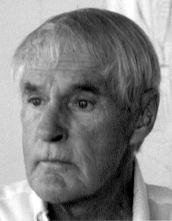Timothy Leary httpsuploadwikimediaorgwikipediacommonscc