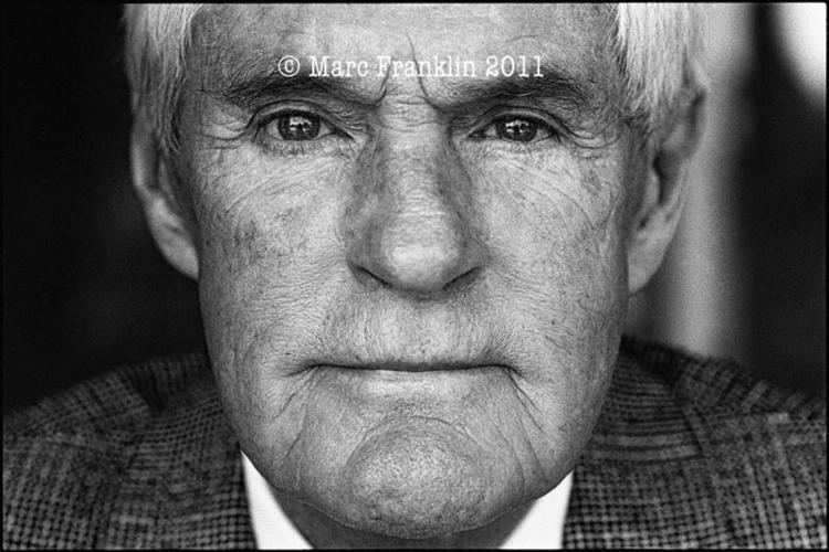 Timothy Leary Timothy Leary Quotes QuotesGram