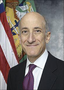 Timothy Massad httpsuploadwikimediaorgwikipediacommonsthu