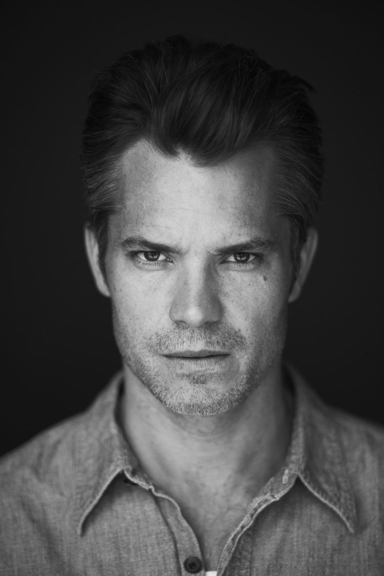 Timothy Olyphant Timothy Olyphant Joining Oliver Stone39s SNOWDEN Project