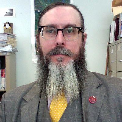 Timothy Shortell Timothy Shortell International Visual Sociology Association