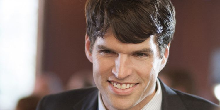 Timothy Simons Don39t Worry Timothy Simons Knows Jonah On 39Veep39 Is The Worst