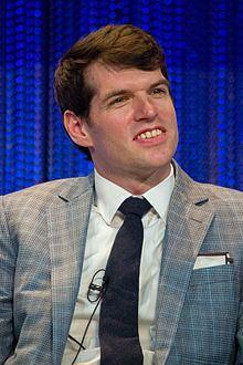 Timothy Simons httpsuploadwikimediaorgwikipediacommonsthu