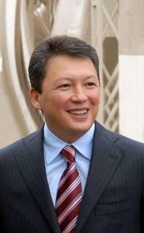 Timur Kulibayev Timur Kulibayev kulibayevtimur Twitter