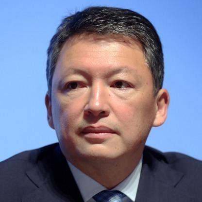 Timur Kulibayev iforbesimgcommedialistspeopletimurkulibaev
