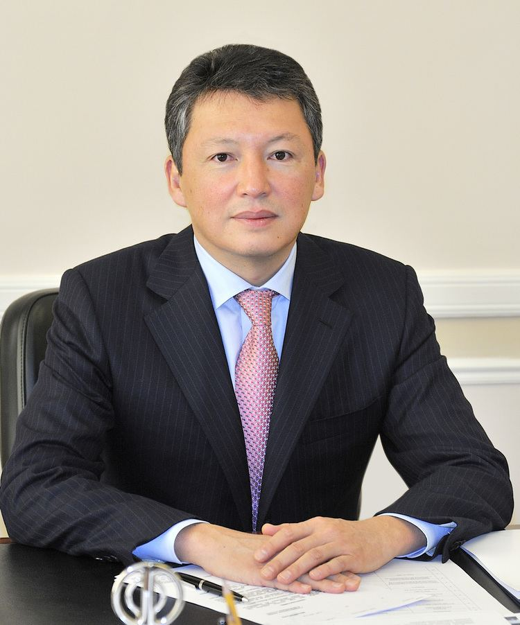 Timur Kulibayev Timur Kazakh Pictures News Information from the web