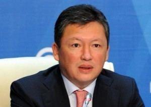 Timur Kulibayev kazworldinfowpcontentuploads201203270312ne