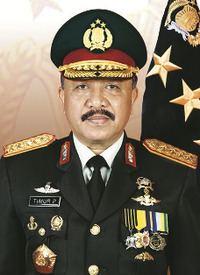 Timur Pradopo httpsuploadwikimediaorgwikipediacommonsthu