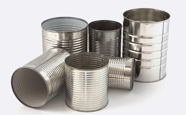 Tin Tin may make a smart comeback Business Line