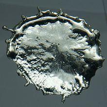 Tin httpsuploadwikimediaorgwikipediacommonsthu