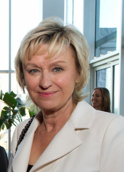Tina Brown Lines From Tina Brown39s The Diana Chronicles That Made Me