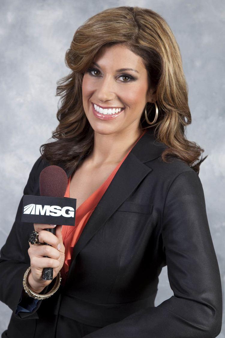 Tina Cervasio sportsnetworkwpenginenetdnacdncomwpcontentu