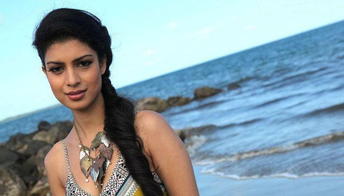Tina Desai Tina Desai39s 39Sense839 renewed for second season Zee News