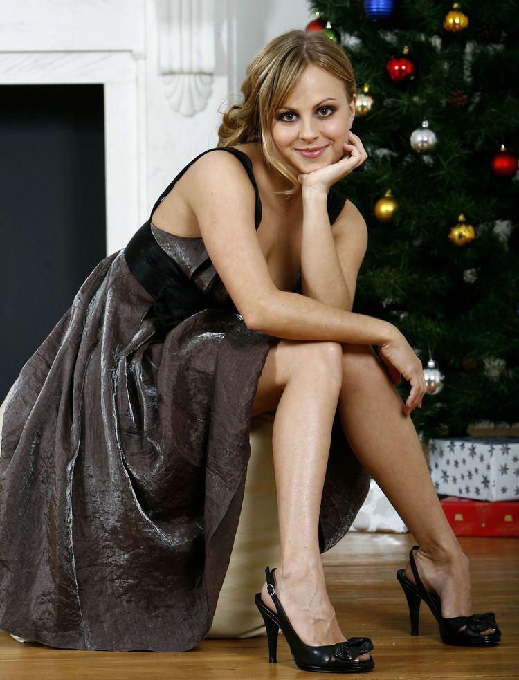 Tina O'Brien Tina O39Brien who use to play SarahLouise Platt Coronation Steet
