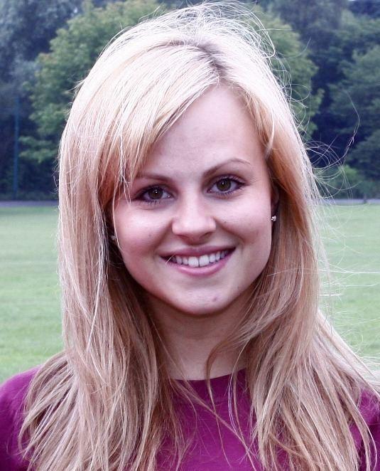 Tina O'Brien httpsuploadwikimediaorgwikipediacommonsdd