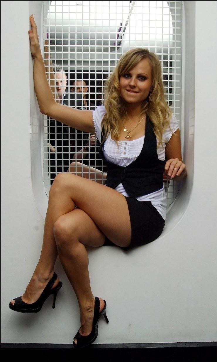 Tina O'Brien 1000 images about Actors TINA O39BRIEN on Pinterest Actresses