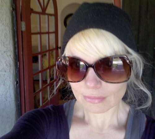 Tina Root tina root minero girlhalo Twitter
