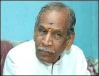Tindivanam K. Ramamurthy imrediffcomelection2006apr10tin4jpg