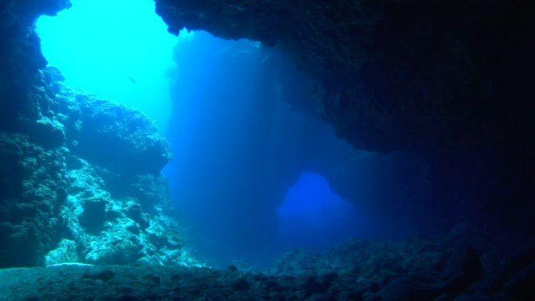 Tinian Beautiful Landscapes of Tinian