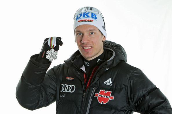 Tino Edelmann Tino Edelmann Photos Nordic Combined Individual HS106